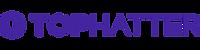 TH_Dark_H_Logo_800x200.png
