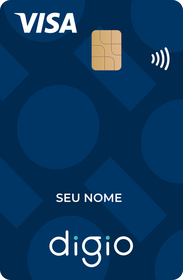 Card Frente.png
