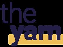 the_yarn_logo_2.png