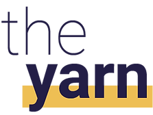 the_yarn_logo_2.png