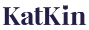 KatKin_logo