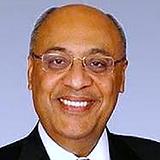 Dr. Narula.png