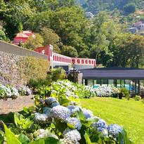 hotel quinta serra3.jpg