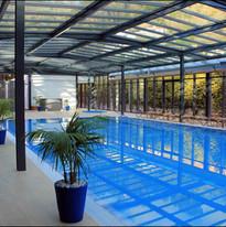 hotel quinta serra4.jpg