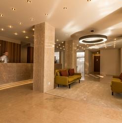 Hotel Girassol 2.jpg
