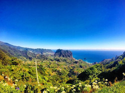 Portela Viewpoint - This run couldn't get any better__RUNNiNG TOURS _ MADEiRA ISLAND__WWW.GOTRAILMAD