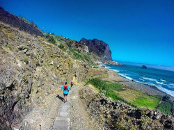 Or could it__ _p__RUNNiNG TOURS _ MADEiRA ISLAND__WWW.GOTRAILMADEIRA