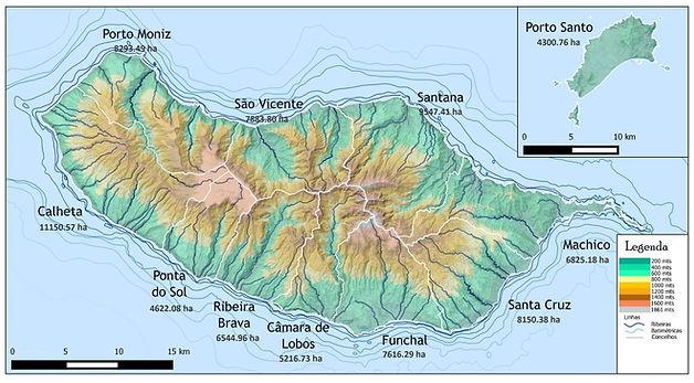 Go Trail - Madeira Running Tours
