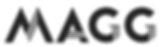 magg logo.png