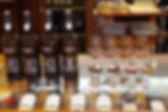 madeira wine.jpg