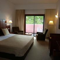 hotel quinta serra2.jpg