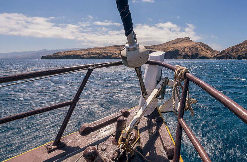 2-gallery-mar-atividade-observacao-de-cetaceos-850x558