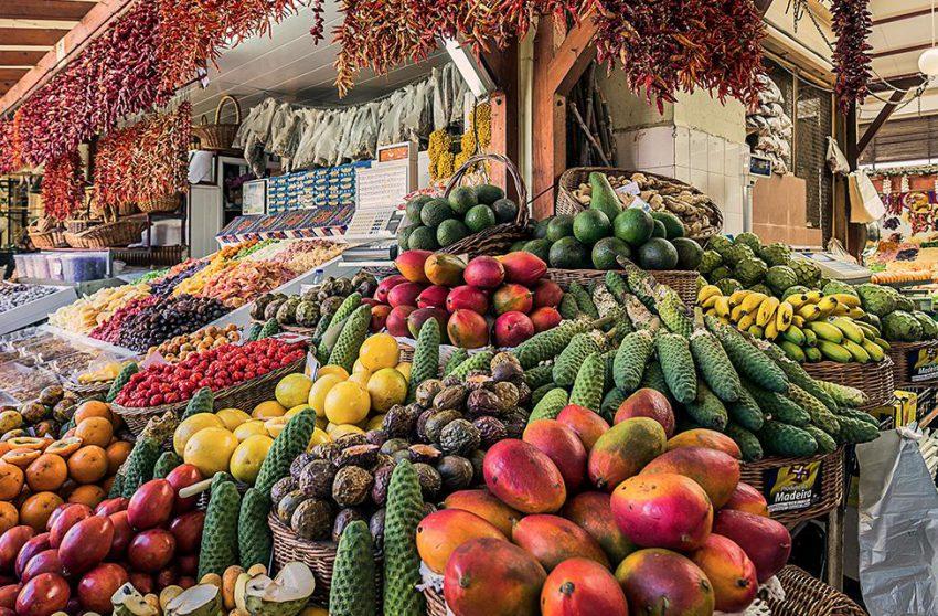 6-gallery-lifestyle-pontos-de-interesse-mercado-dos-lavradoresgallery-lifestyle-pontos-de-interesse-mercado-dos-lavradores-850x558