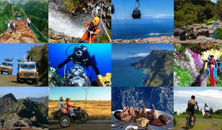 10 REASONS TO VISIT MADEIRA ISLAND by blog.madeira.best