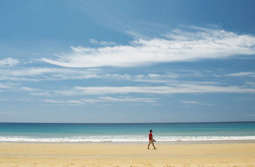 gallery-portosanto-praia-2-850x558