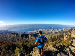 Watching over Funchal City way up from where we belong__RUNNiNG TOURS _ MADEiRA ISLAND__WWW.GOTRAILM