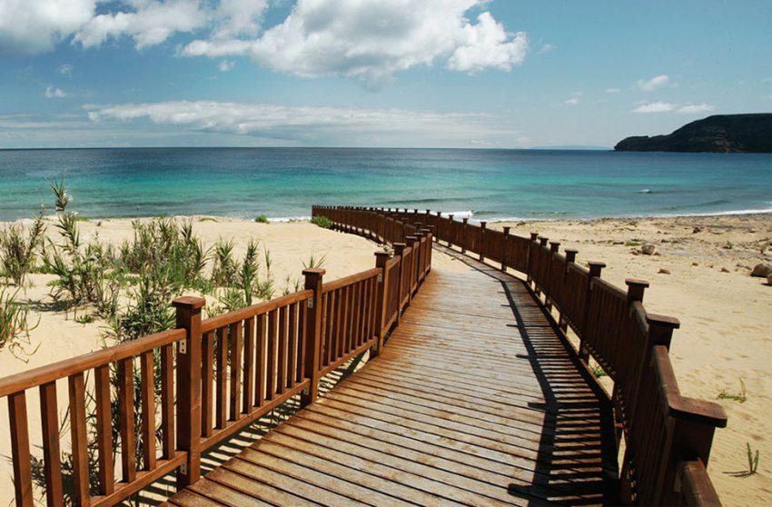 gallery-portosanto-praia-5-850x558