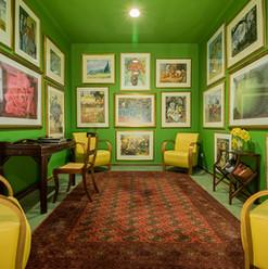 Hotel Girassol 3.jpg