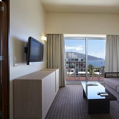 Hotel Girassol 6.jpg