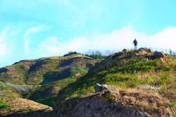 RUNNING TOURS IN MADEIRA ISLAND