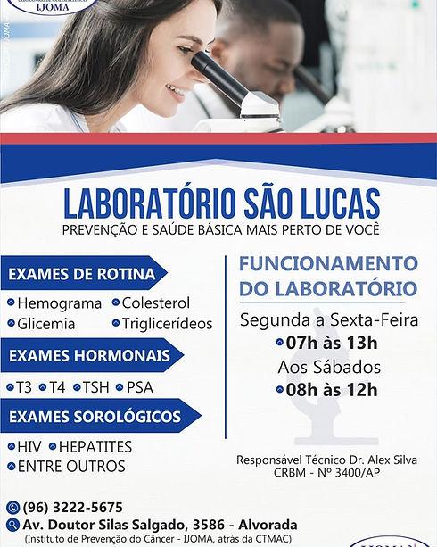 Laboratório_São_Lucas.jpeg