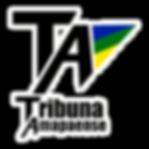 Tribuna Amapaense