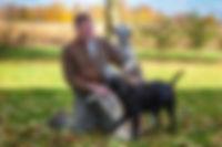 Murray-Dogs-LB1510_0990-1024x683.jpg