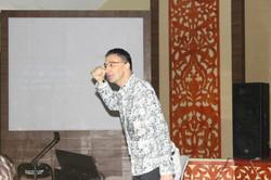 Banjarmasin (33)