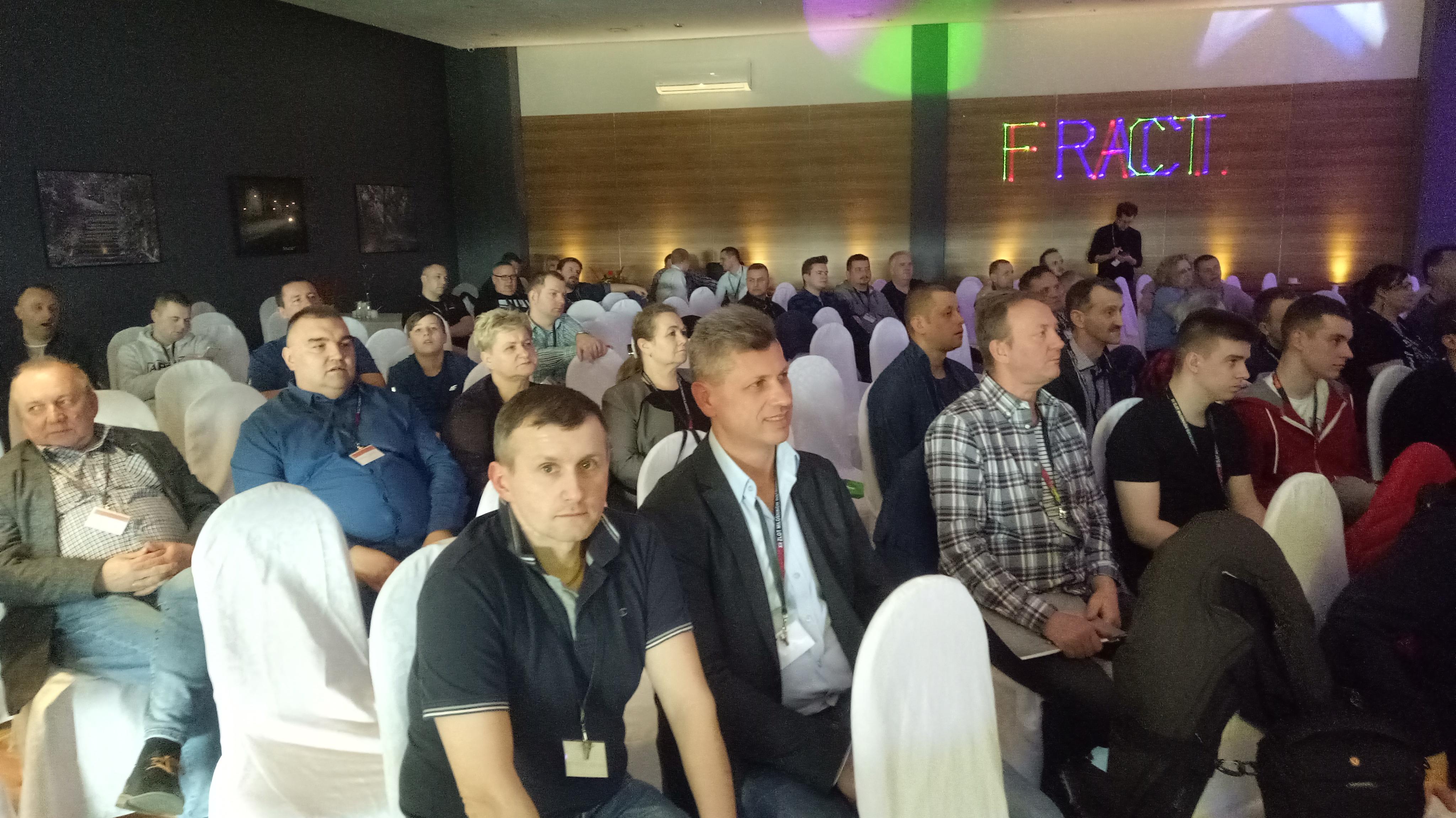 PolishKeyboardsfansMeeting (2)