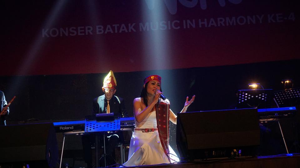 MM_BatakMusic (3)