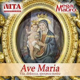 Nuovo progetto musicale: Ave Maria