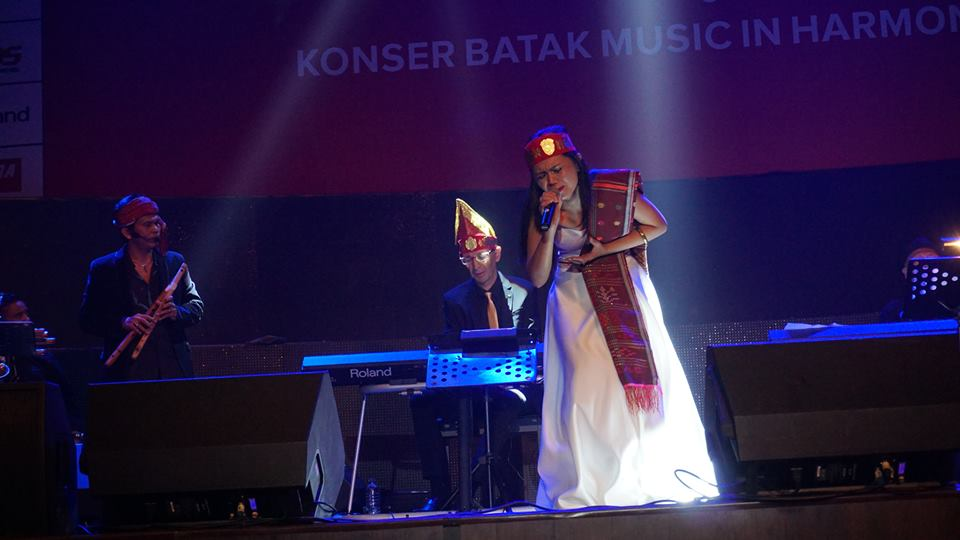 MM_BatakMusic (91)