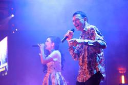 best_Surabaya (26)