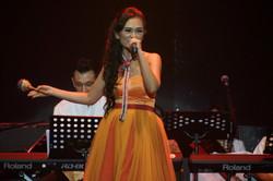 BatakMusic_2016 (6) (Custom)