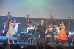 BatakMusic_2016 (242) (Custom)