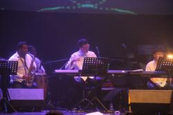 BatakMusic_2016 (252) (Custom)