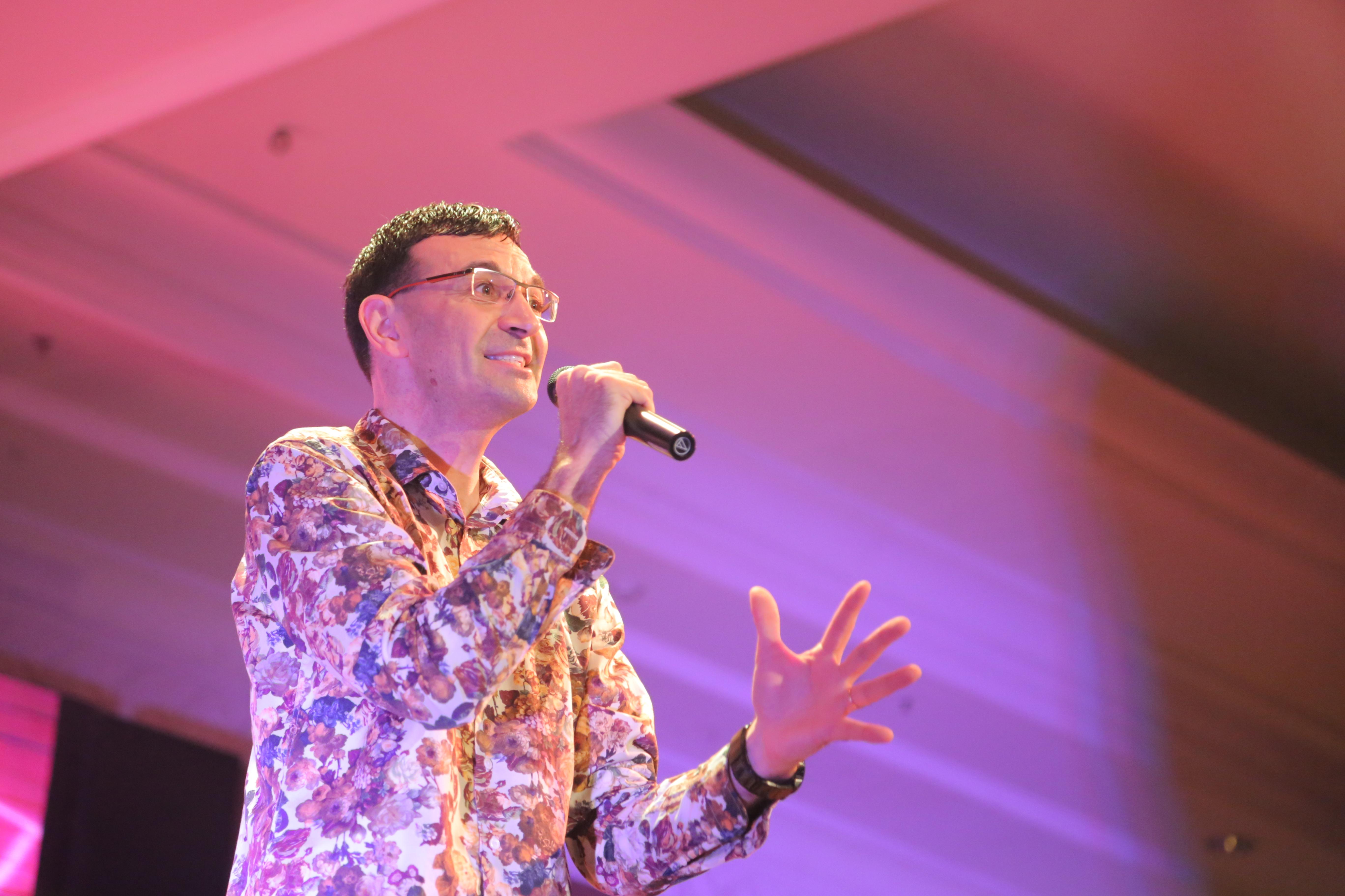 best_Surabaya (29)
