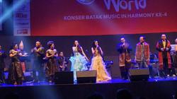 MM_BatakMusic (67)