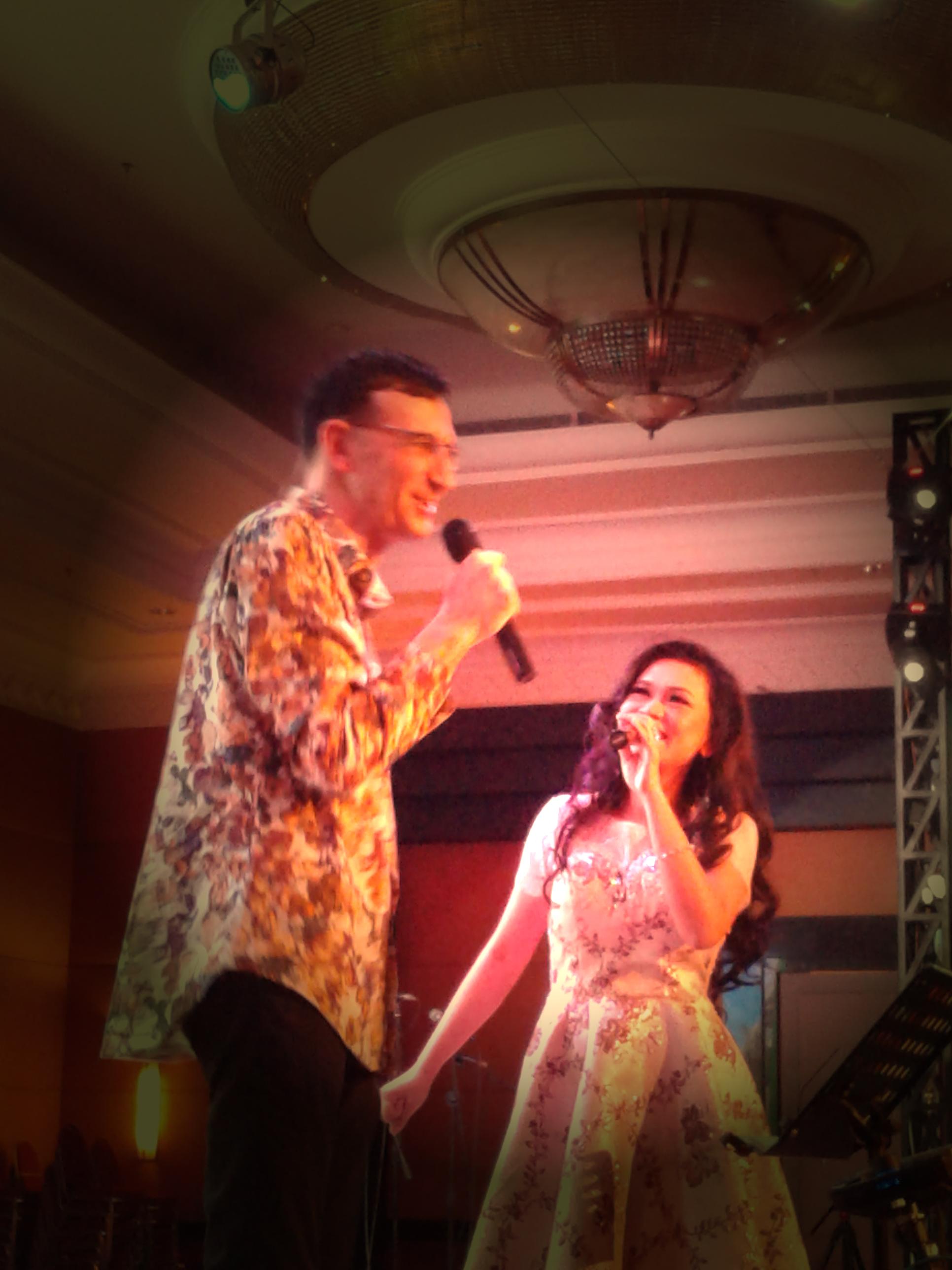 best_Surabaya (14)