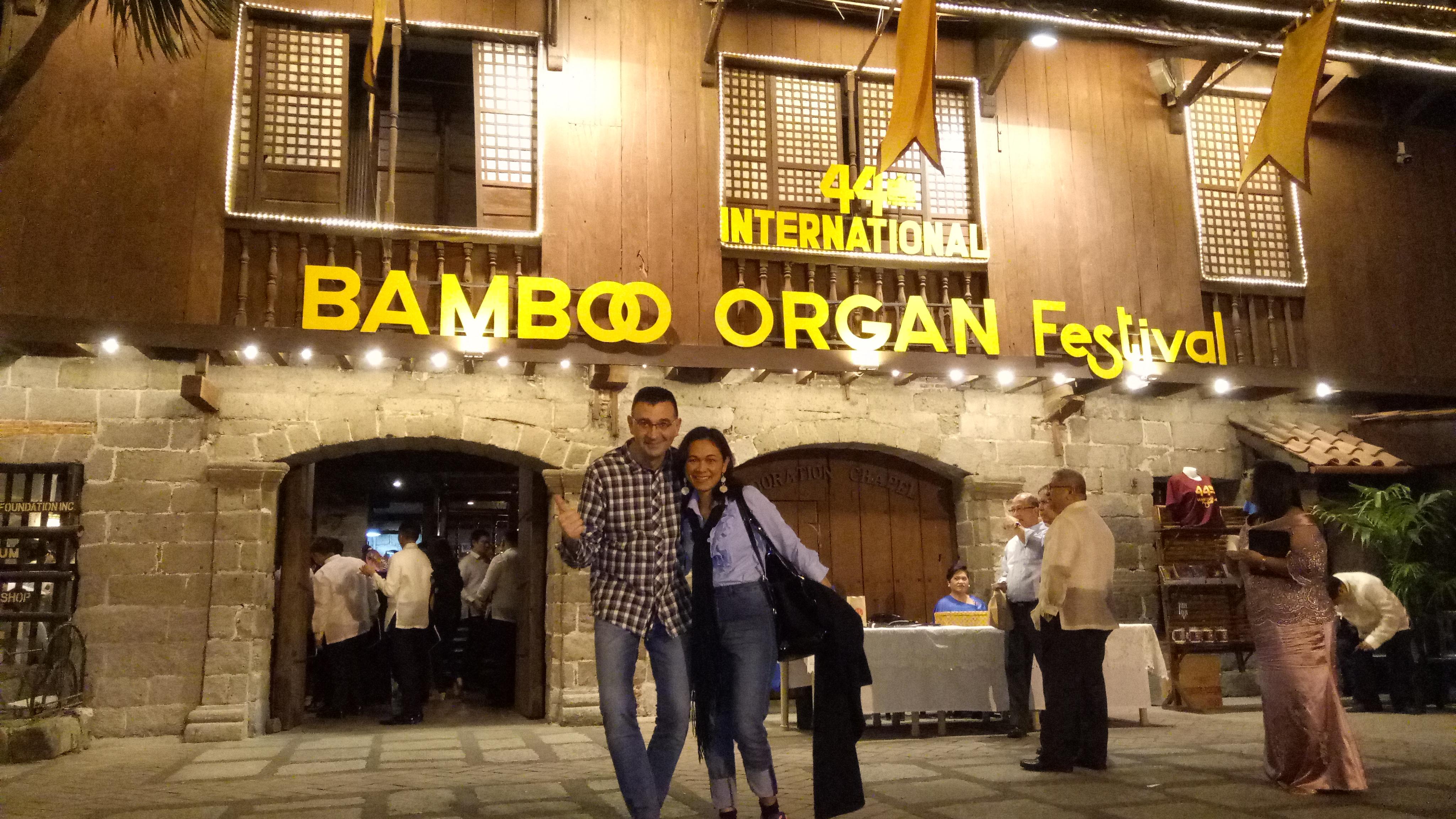 LasPinas_Bamboo (172)