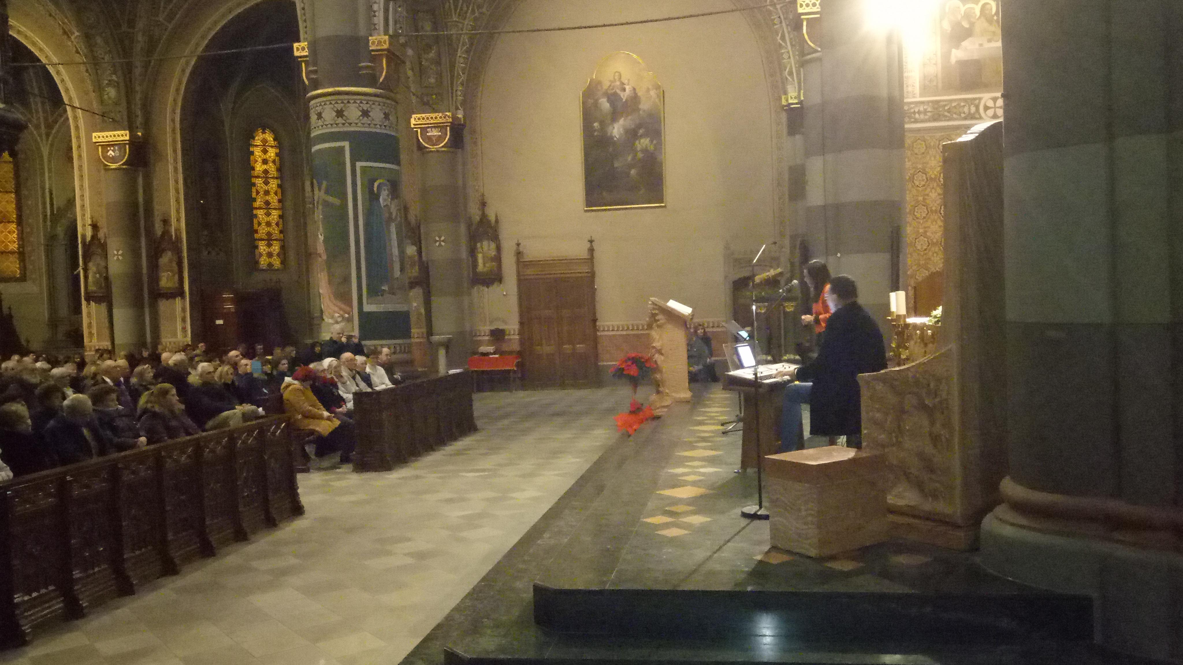 DuomoXmas (12)