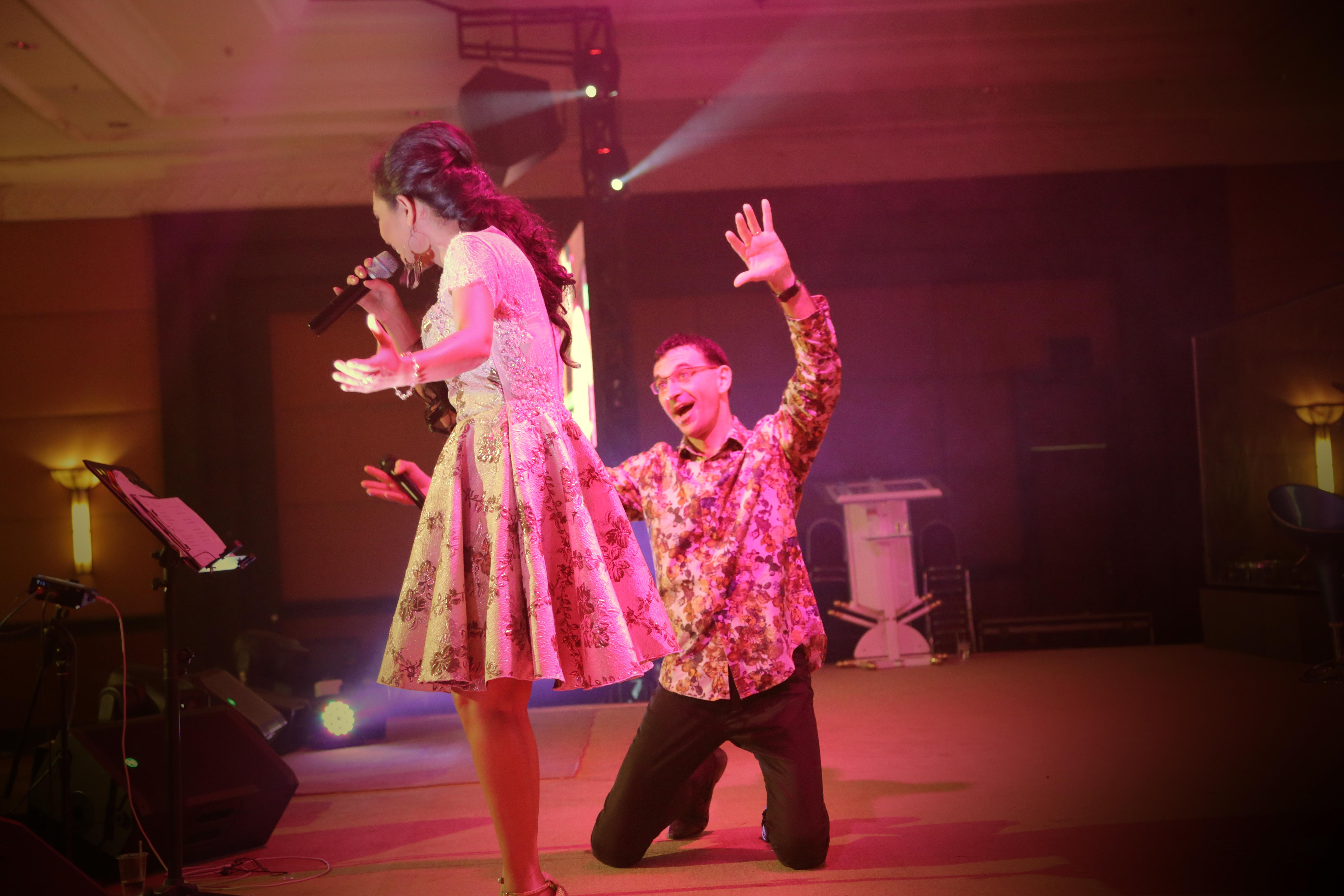 best_Surabaya (25)