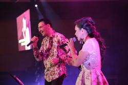 best_Surabaya (23)