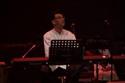 BatakMusic_2016 (4) (Custom)