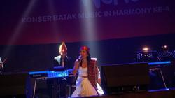 MM_BatakMusic (6)