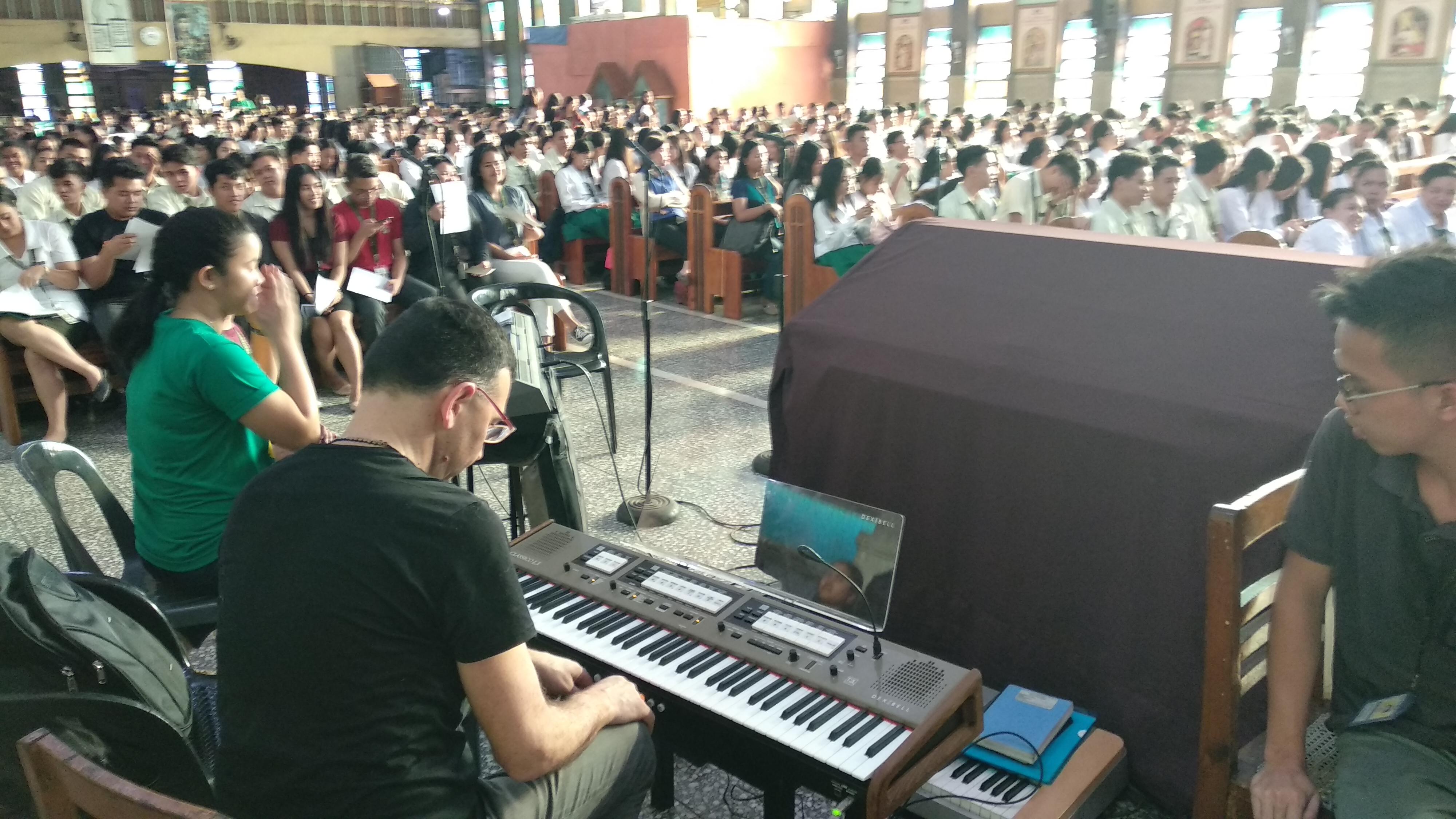 Cebu (3)