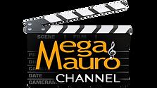 MegaMauroChannel.png