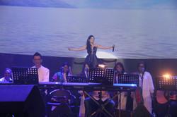 BatakMusic_2016 (189) (Custom)