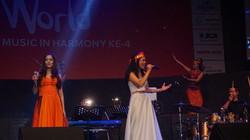 MM_BatakMusic (94)