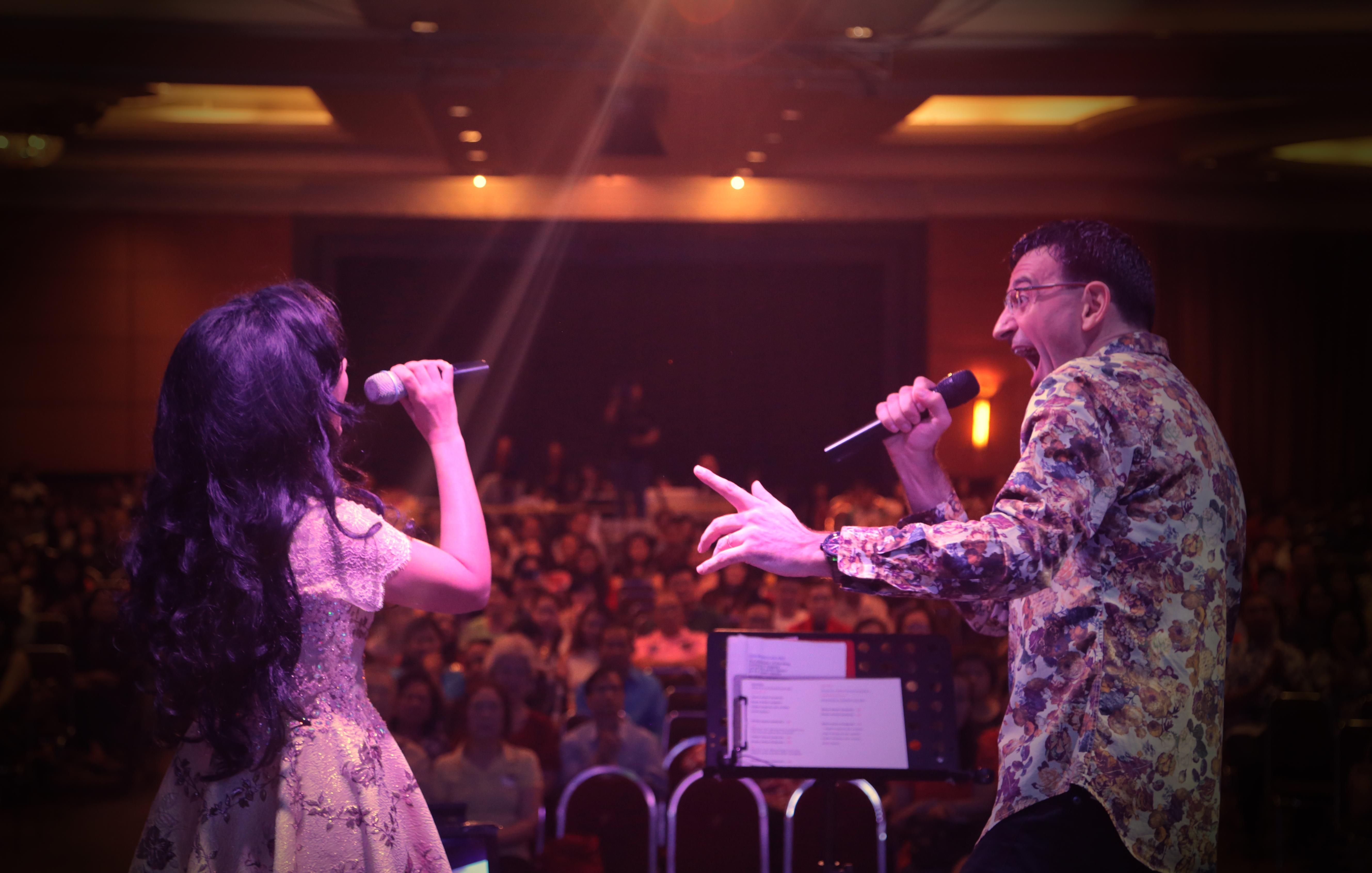 best_Surabaya (3)